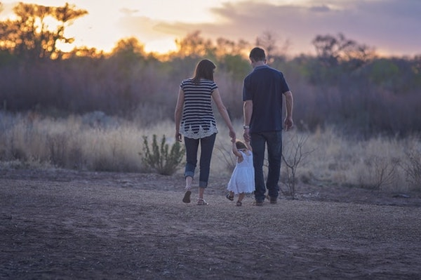 5 Things to Know Before You Buy Life Insurance