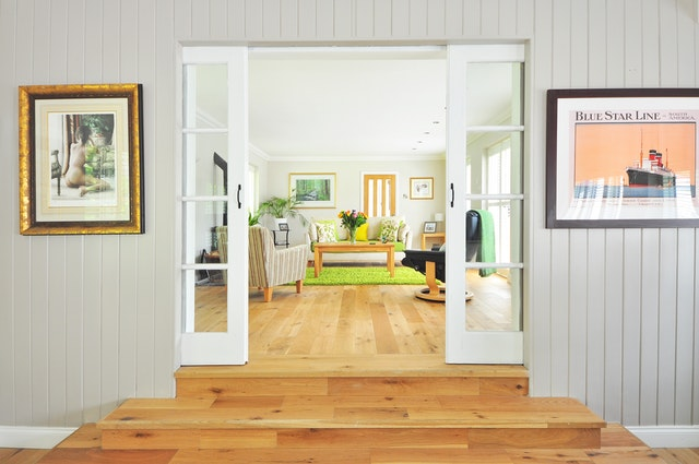 Landlords Insurance: What You Need to Know When Renting Your Home