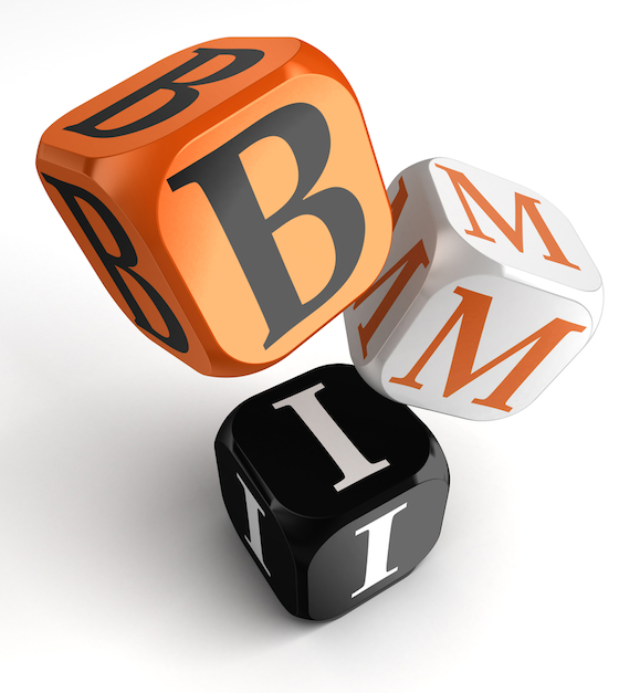 What's is BMI and how does it apply to my insurance?