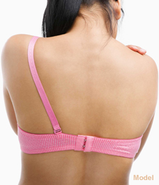 Breast cancer reconstruction hits the headlines again