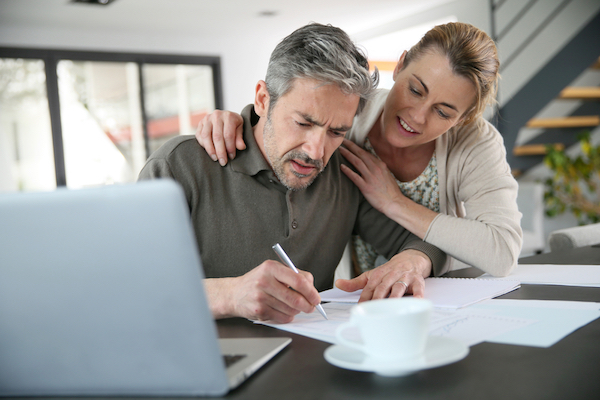 Is income protection taxable?