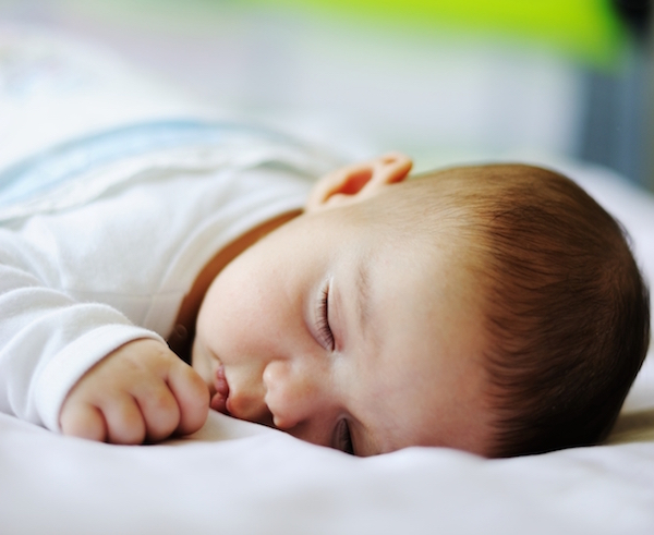 How do you insure your new baby in New Zealand?