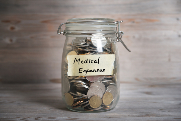 Managing your Medical Insurance Premiums