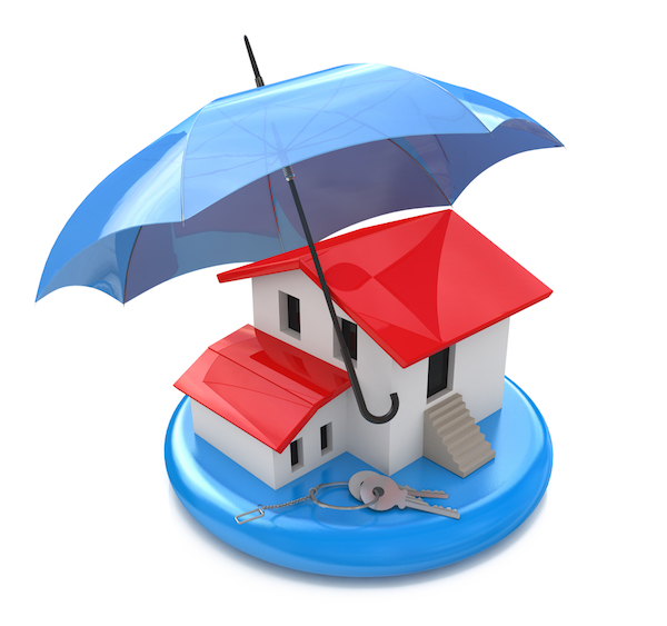 Why is Mortgage Protection Insurance important?