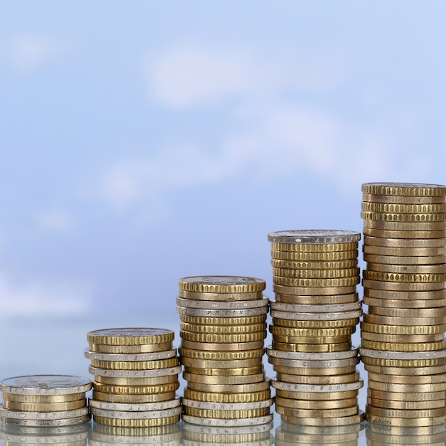 Understanding ACC Levies: What Are They & Can I Make Them Lower?