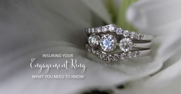 Getting married or recently engaged?