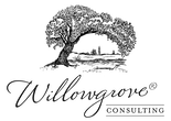 Willowgrove Consulting